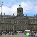 Чем заняться в Амстердаме? Что делать и куда сходить в Амстердаме?