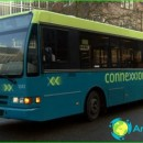 Автобусные туры в Нидерланды. Стоимость автобусных туров по Нидерландам 2016