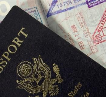 Виза в Голландию (Нидерланды) - документы на визу в Голландию