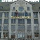 Музеи Голландии – популярные и государственные музеи Голландии