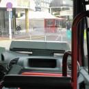 Транспорт в Голландии. Общественный транспорт в Голландии – виды, развитие