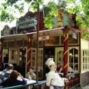 Где поесть в Амстердаме – недорого и вкусно