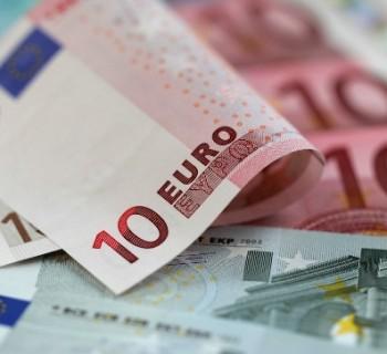 Валюта в Голландии: обмен, ввоз, деньги. Какая валюта в Голландии?