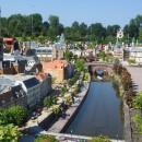 Парки развлечений в Голландии - фото, описание