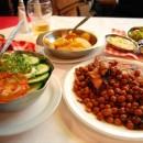 Кухня Нидерландов: фото, блюда и рецепты национальной кухни Нидерландов