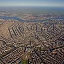 Районы Амстердама – название, описание, фото районов Амстердама, где остановиться туристу