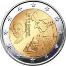 Валюта в Нидерландах