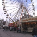 Аттракционы в Амстердаме: фото, развлечения. Парки аттракционов в Амстердаме