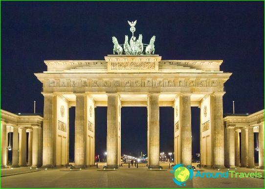Берлински символ