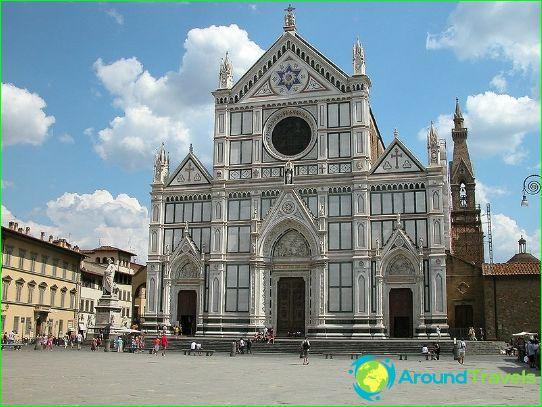 Basiliek van Santa Croce