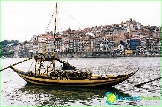 Douro-joki