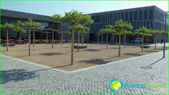 Onderwijs in Duitsland