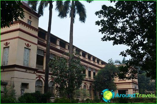 Onderwijs in India