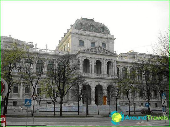 Onderwijs in Oostenrijk