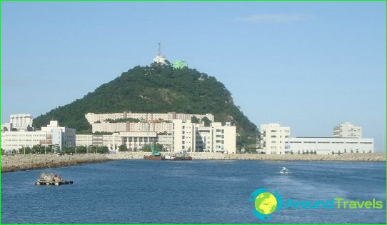 Onderwijs in Zuid-Korea