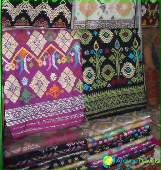 Vásárlás Indonéziában
