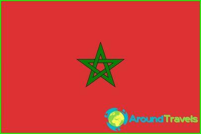 Abhasian lippu