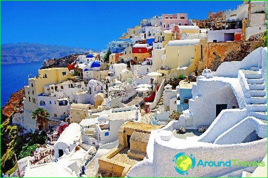 Kreikan kulttuuri