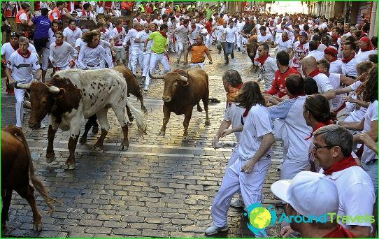 Испанска култура