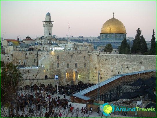 الثقافة الإسرائيلية