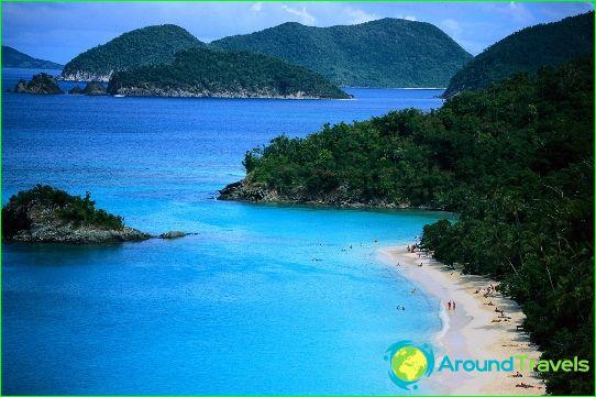 Filippiinien saaret