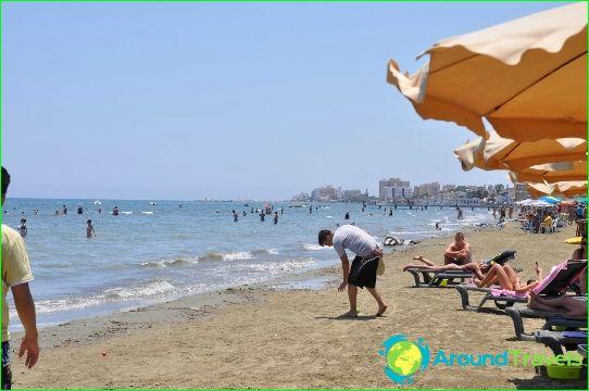 Rannat Larnacassa