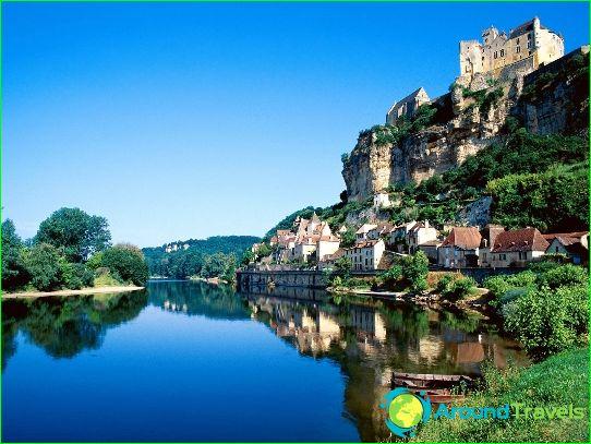 Автобусни турове до Португалия
