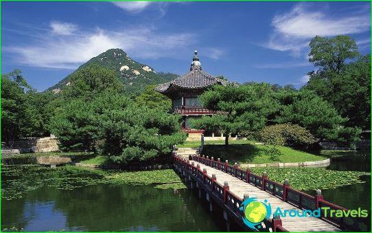 Zuid-Koreaanse cultuur