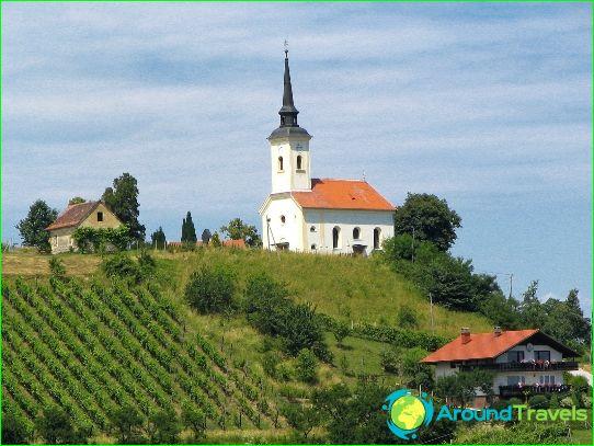 Словенска култура