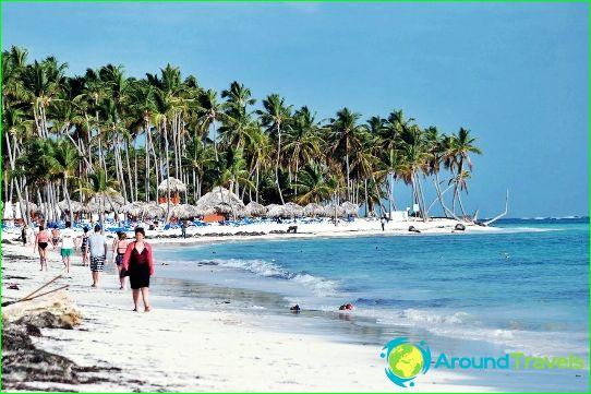 Haitin saari