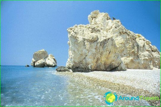Jours fériés à Chypre en décembre