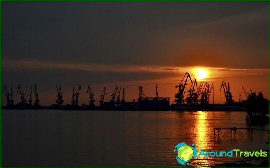 Hinnat Mariupol