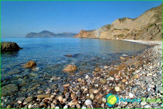 Krimin meri