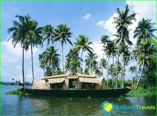 Etelä-Intia
