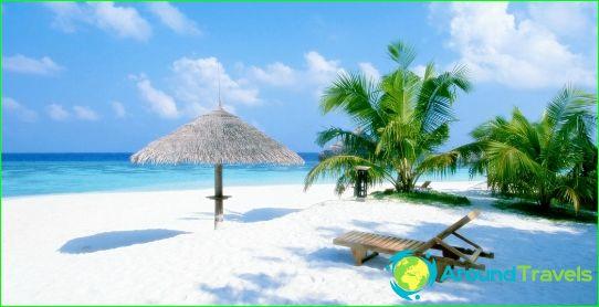 Hinnat Punta Canassa