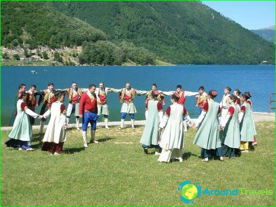ثقافة الجبل الأسود
