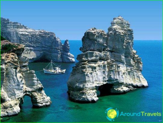 Kreikan maakunnat