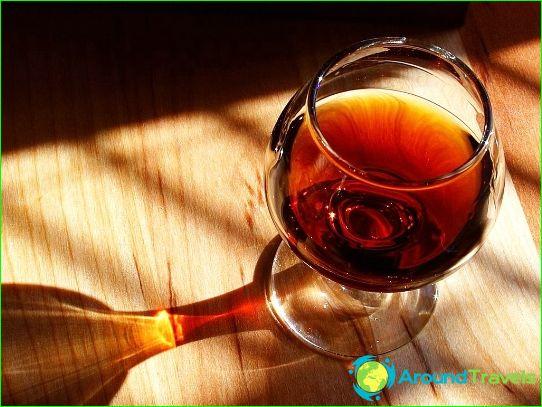 Portugese wijnen