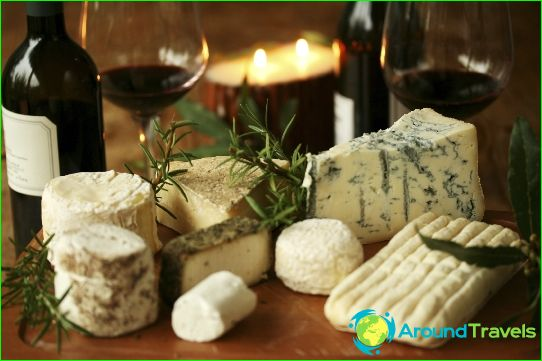 نبيذ اليونان