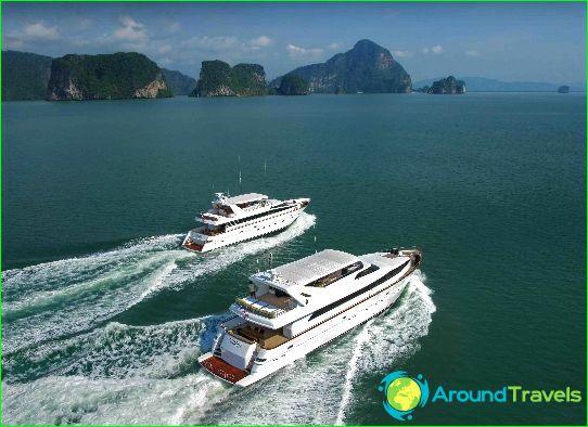 Андаманско море