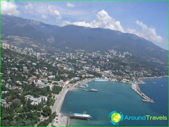 Lepo Jaltassa