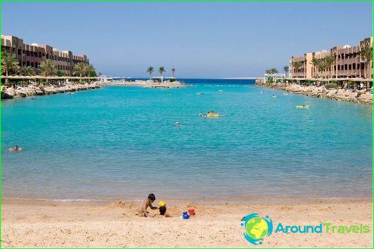 Lepo Hurghadassa