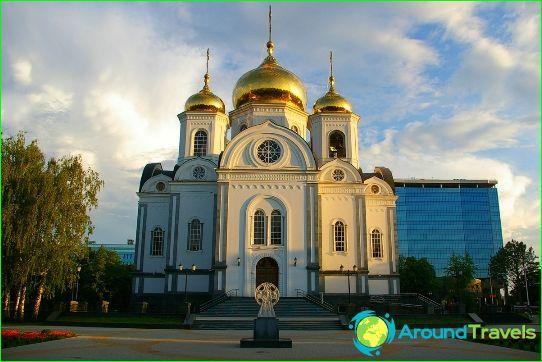 Lepo Krasnodarissa