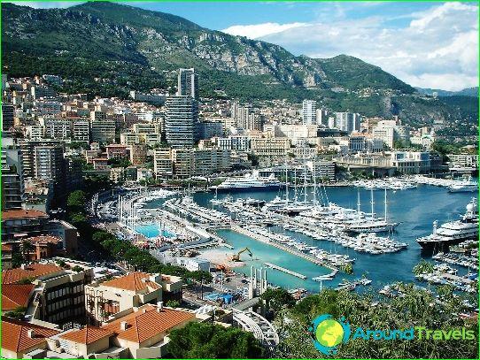 Lomat Monacossa
