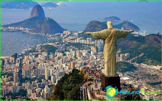 Brasilian kausi