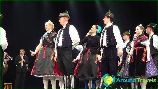 Lomat Serbiassa