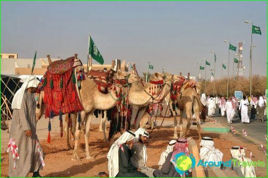 Saudi-Arabian lomat