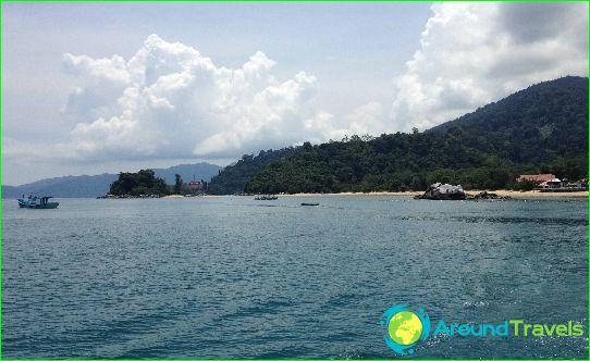 южно Китайско море