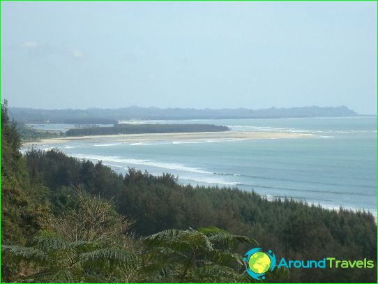 Бенгалски залив