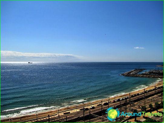 Balearische Zee
